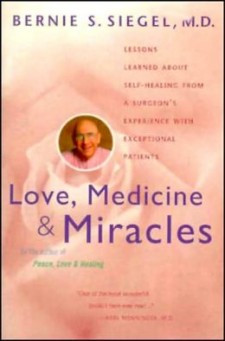 love medicine and miracles cover