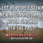 lot-of-people-seeking-new-beginnings-have-never-finished-with-the ...