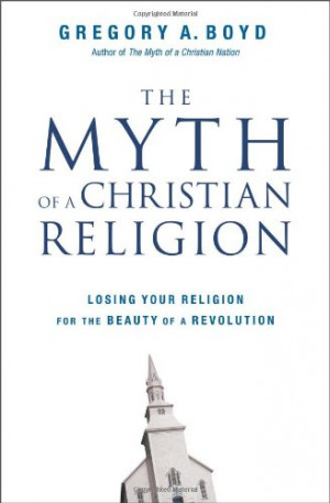 myth-of-a-christian-religion1.jpg