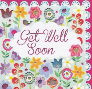 ,Get,Well,Soon,Card,buy get well soon card online, card for get well ...