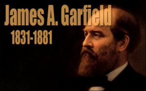 Top 10 Best James A. Garfield Quotes