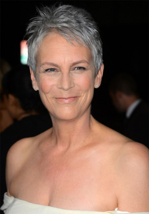 Jamie Lee Curtis Quotes Jobspapa