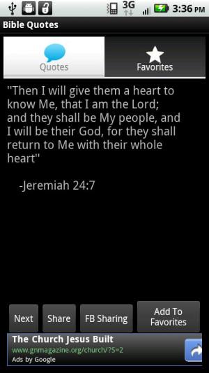 Satanic Bible Verses On Love