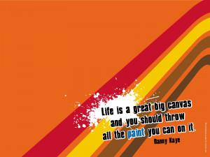 Self Motivational Quotes Desktop Wallpapers - 1600 x 1200