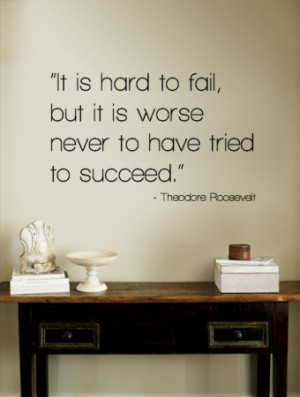 Table-Wall-Quotes-Decals-Photo