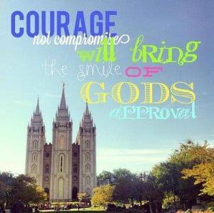 More viral quotes from LDS general conference