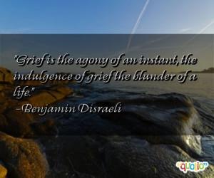 christian grief quotes quotesgram
