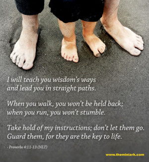 father's wisdom is the best legacy a father could give to his ...
