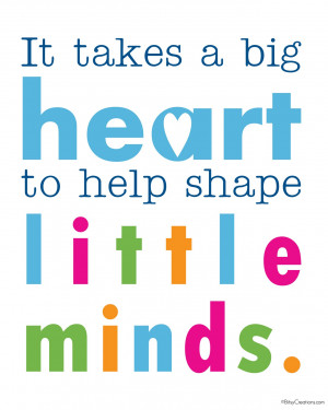 Teacher Appreciation Quotes Printables /teacher-appreciation-