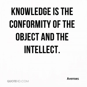 Averroes Quotes
