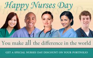 Nurses-Day
