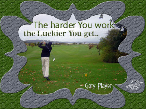 ... golf quotes funny golf quotes sayings funny golf sayings golf quotes