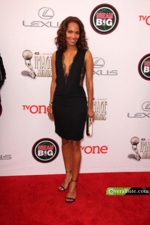 akil tag archives mara brock akil missing mara brock akil