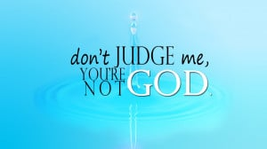 water quotes God Religious wallpaper background