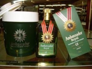 Ambassador_Blended_Scotch_Whisky.jpg