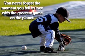 Play Ball! Baseball Daily Circle on 12. Jan. 2013 - Public Circles ...