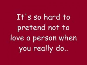 very sad love quotes
