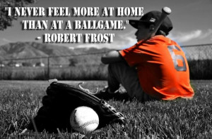 Baseball pictures, little league baseball picture ideas, pictures ...