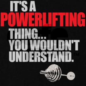 powerlifting_thing_zip_hoodie_dark.jpg?color=Black&height=460&width ...