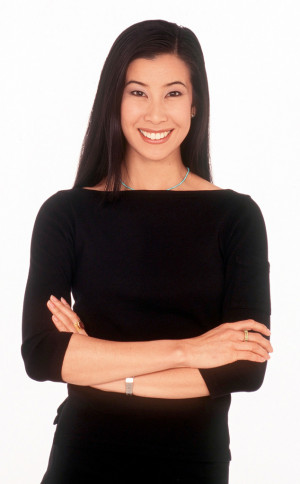 Lisa Ling From We Ranked All Of The Views Co Hosts Over Years picture