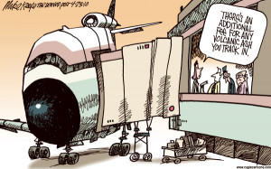 See Cartoons by Cartoon by Mike Keefe - Courtesy of Politicalcartoons ...
