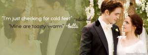Bella Twilight Quotes Edward