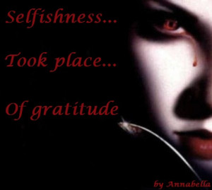 ... quotes selfishness quotes selfishness quotes selfishness quotes
