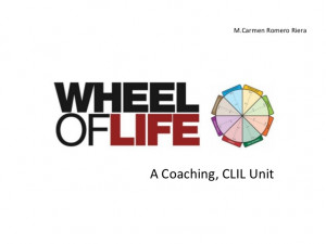 The Wheel Of Life Quotes. QuotesGram