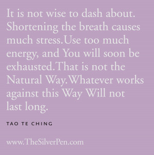tao te ching 500x503 %cateogry