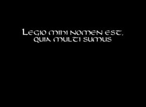 Latin Quotes About Life Tumblr Lessons And Love Cover Photos Facebook ...