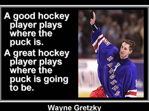 Figure skaters have awful perceptions of hockey players.