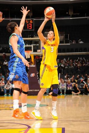 Parker: Sparkly Playpro, La Sparkes, Candace Parker, Women Basketball ...