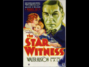 Related Pictures walter huston james stewart in of human hearts