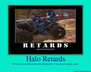 halo reach memes
