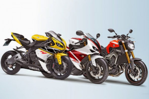2013 Yamaha Xt Price Quote Free Dealer Quotes Picture
