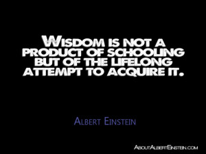 Wisdom #Quotes Life . . Top 25 Best Wisdom Quotes and Sayings #Happy # ...