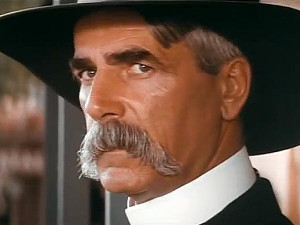Sam Elliott Tombstone Quotes. QuotesGram
