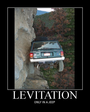 Pics And Quotes Jeeps Just...