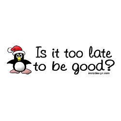 christmas_penguin_cuff_bracelet.jpg?color=White&height=250&width=250 ...