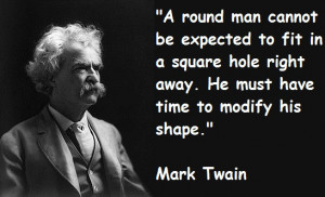 ... Pictures mark twain motivational inspirational love life quotes