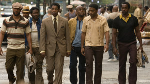 American Gangster – Blu-ray Disc Review