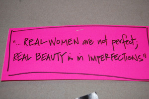 Quotes About Self Worth for Women