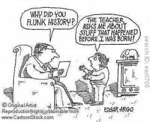 Via Ellison Education