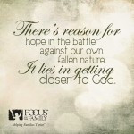 Pictures gallery of God Quotes Getting Through Hard Times