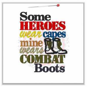 My Hero Quotes and Sayings