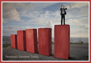 10 Little Known Factors About Goal Setting You May Not Have Heard.
