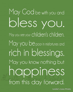 Images Funny And Traditional Irish Sayings Blessings Kootation