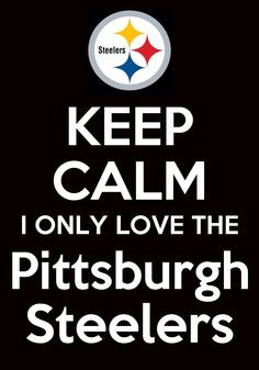 ... pittsburgh steelers more helpful hints life lessons pittsburgh