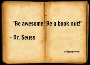 Famous Quotes From Novels, Memorable Quotes From Books,