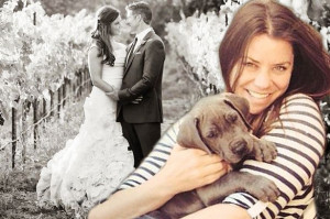 Death with Dignity: Brittany Maynard Dies on Her Own Terms